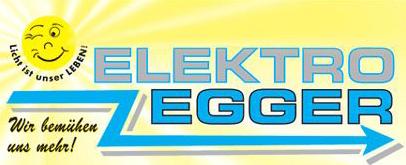 Elektro Egger